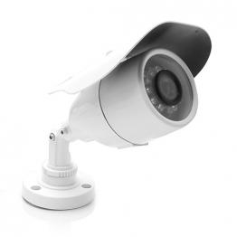 Telecamera di videosorveglianza gamma YLVA 2+ / 3+