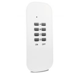 Telecomando aggiuntivo per 103113 e 103111