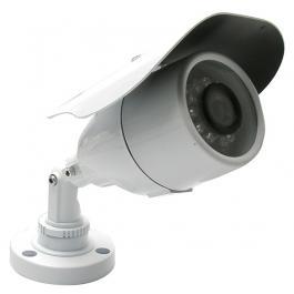Videocamera di sorveglianza gamma YLVA , 4 fili