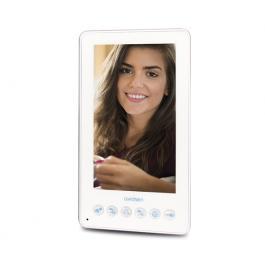 Monitor Video supplementare verticale ( Meya )