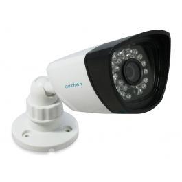 Videocamera CMOS filare a colori per 123180