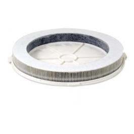 Floor AF1 - Filtro purificatore d'aria Per FLOOR 450