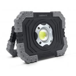Proiettore led portatile 10W Easymate