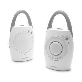 Baby audio digitale