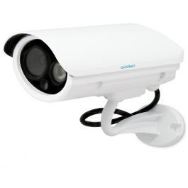 Finta telecamera di sorveglianza da esterno professionale