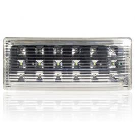 Lampada di emergenza da interno 18 LED