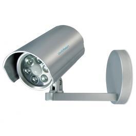 Lampada LED con rilevatore di movimento