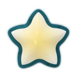 StarLed Push Lamp