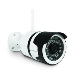 Telecamera IP WiFi 720p - IPC581-Ex