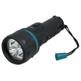 Torcia 3 LED SMD